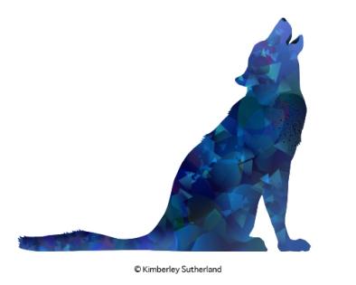 Wolf-howl-Nat