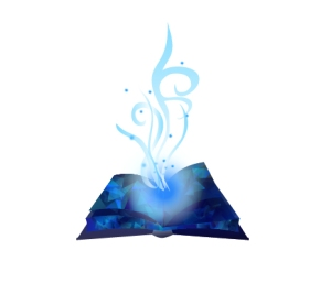 Magicbook3-01nobg