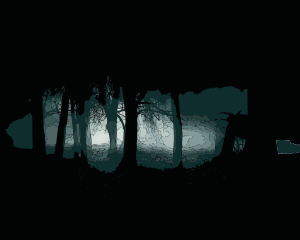 gothic-forest-300px